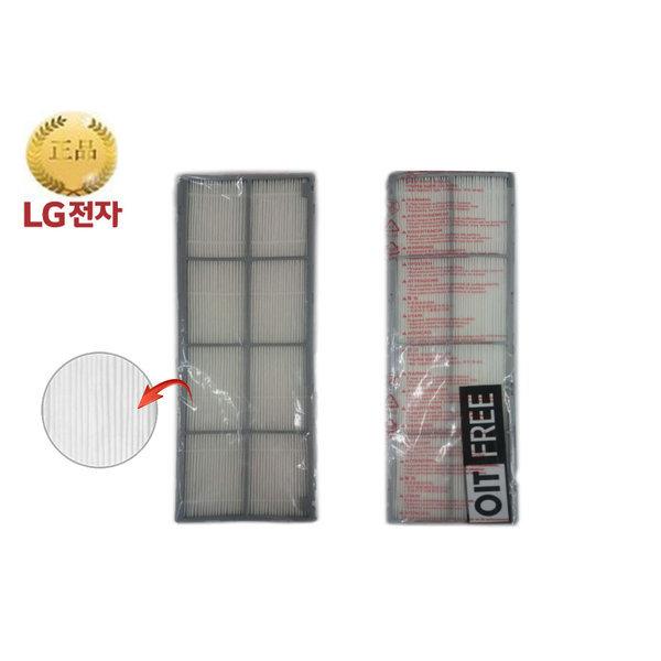 LG 휘센 FQ19S7DPAN 전용 초미세먼지필터 1EA 싱글