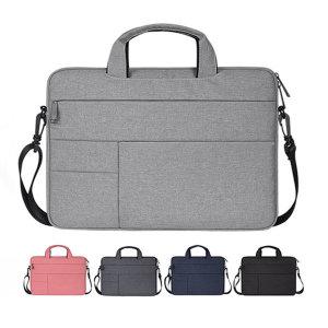 14 15 인치 노트북 맥북 파우치 가방 당일 발송