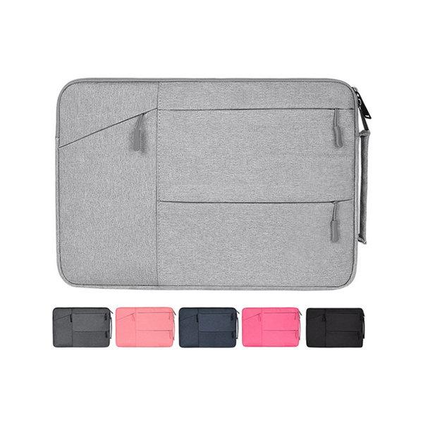 15 15.6 인치 노트북 맥북 파우치 가방 당일 발송