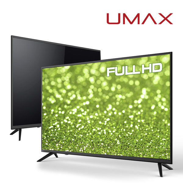 MX40F / 40인치 LEDTV / A등급패널 2년무상보증 / 에너지효율1등급
