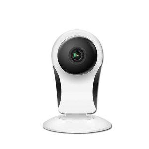 cctv 가정용 홈카메라 적외선 실내실외감시보안