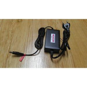 LG U+ TV IPTV 전용 아답터 셋톱박스 S60UPI 12V2A D3
