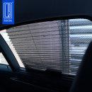 노썬 햇빛가리개 블라인드1+1특가/자동차용품/