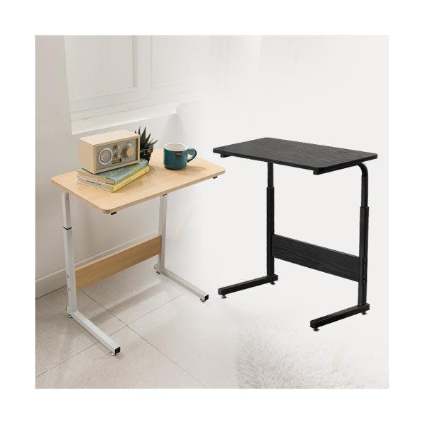 (현대Hmall) 미즌하임  큐티 높낮이 테이블