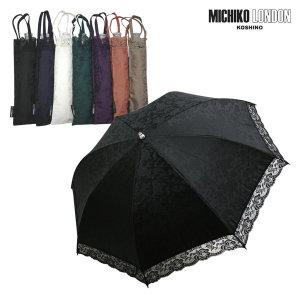 심플레이스 자외선차단 UV 양산/우산/슬림/초경량