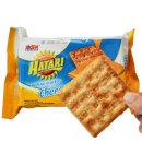 하타리 말키스트 크래커 치즈맛 120g /과자/쿠키/간식