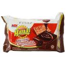 하타리 말키스트 초콜릿 크래커 120g /과자/쿠키/간식