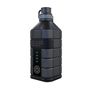 전동릴 수류탄 배터리 직결  배터리 파우치 충전기