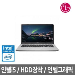 15N540 LG-XNOTE i5-4310M/4G/500G/HD4600/15.6/Win10