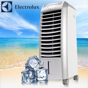 일렉트로룩스 프리미엄 냉풍기 CL07Q/E