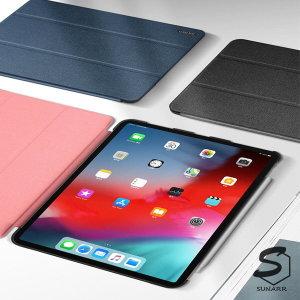갤럭시탭S5e 10.5 T720 T725 패브릭 태블릿 케이스