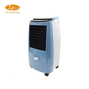 21센추리 CYC-9000T 에어쿨 초절전 이동식냉풍기-ND