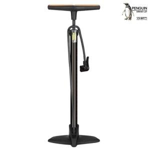에어펌프/핸드펌프 HP2 자전거펌프 튜브펌프 펌프