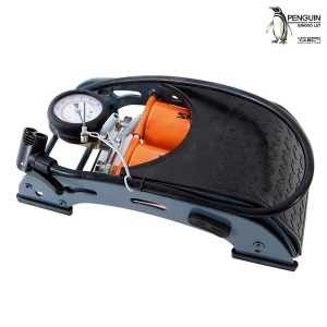 에어펌프/풋펌프 FP4 자전거펌프 튜브펌프 발 펌프