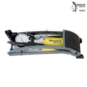에어펌프/풋펌프 FP5 자전거펌프 튜브펌프 초고압펌프
