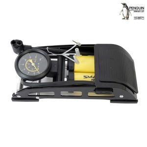 에어펌프/풋펌프 FP6 자전거펌프 튜브펌프 초고압펌프