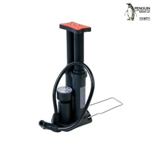 미니 에어펌프/풋펌프 BFP1 휴대용펌프 자전거펌프