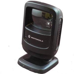 모토로라 심볼 DS-9208 2D 바코드 QR코드 스캐너