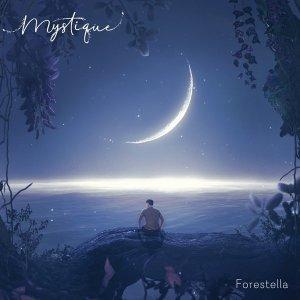 포레스텔라 (Forestella) - 2집 (Mystique)