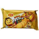 포테이토 크리스프 바베큐맛90g/수입과자/비스킷/간식