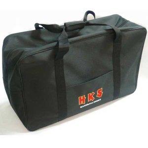 HKS 포수 장비 가방