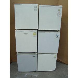 엘지삼성대우 50리터급 소형냉장고 중고 전국배송