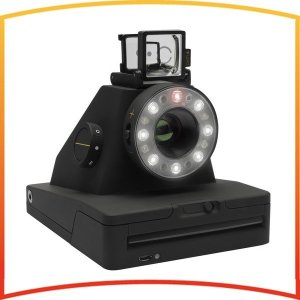 해외9001  Impossible I-1 Instant Film Camera...