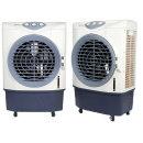 지크 SWC-5001 산업용냉풍기 공업용 업소용 이동식 BI