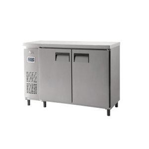 냉동냉장1800UDS-18RFTDR/내부스텐/디지털
