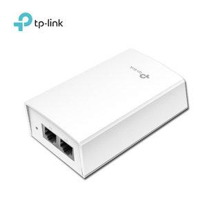 TL-POE4824G 24W(802.11at) 기가비트 인젝터 POE허브