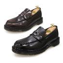 DB102-B 남성 로퍼 키높이 신발 4cm(290/300mm)