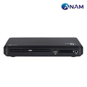 아남 DVD플레이어 USB PA-102