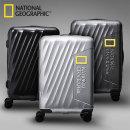 캐리어 확장형 28인치 여행용가방/여행가방 N65901E