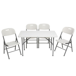 접이식 캠핑 야외용 행사 다용도 테이블 국내런칭기념
