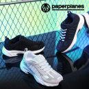 신발 남녀공용 운동화 러닝화 커플 스니커즈 PP1484