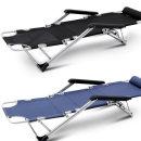 메타9 접이식의자 침대 야전침대 캠핑 해먹 침대의자