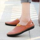 남성 여름 신발 샌들 남자 스포츠 슬리퍼 아쿠아슈즈