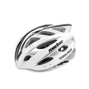 맥백 쿨라이드 자전거 헬멧 / 자전거 안전모
