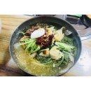 해조미 저칼로리 톳국수 5팩 + 냉면육수 5팩 하이푸드