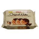 오리지날 와플 초콜릿맛 90g /수입과자/간식/스넥/빵
