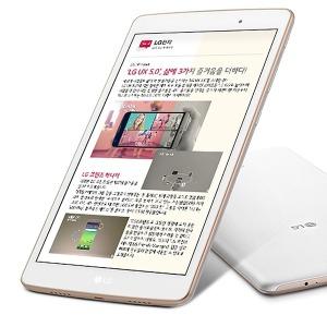 지패드3 8.0  8인치 태블릿PC GPAD3 8.0 P451L V525