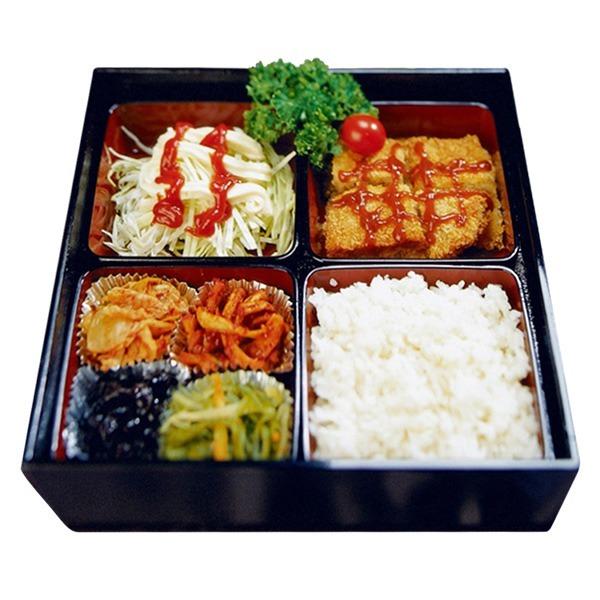 혼밥다낭쌀국수-화서점