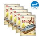 고소한 꽁치 300g 5캔
