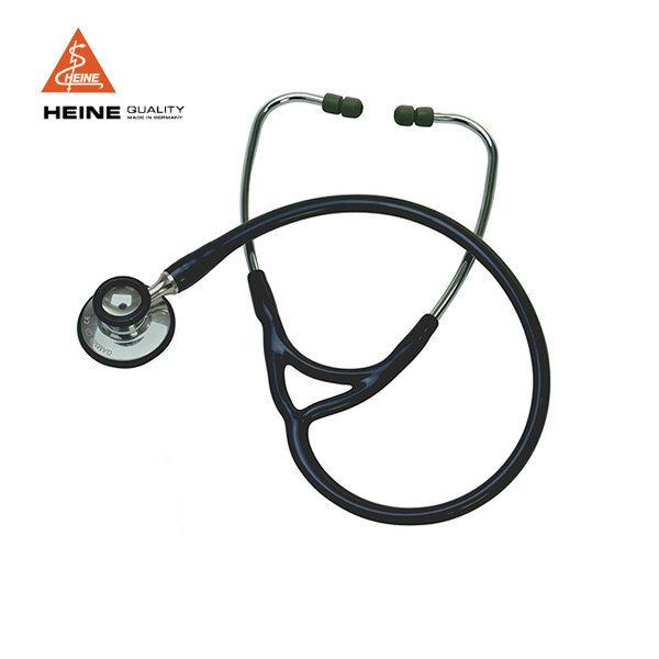 독일 하이네(HEINE) 심장용 청진기 GAMMA C3