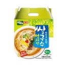 백제 멸치맛쌀국수 선물세트 92g x 10개 즉석쌀국수