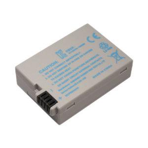 무배 캐논호환 LP-E8 배터리 EOS 700D 650D 600D 550D