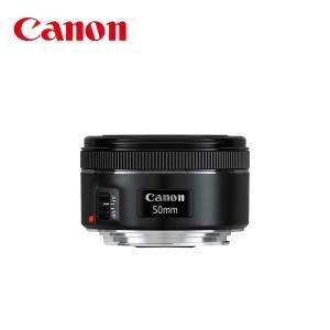 (캐논정품) EF 50mm f1.8 STM / 새상품 (주)위키