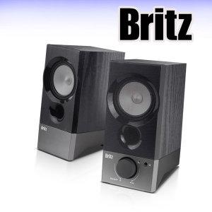 BR-Orion Plus / PC 노트북 스피커 / USB전원