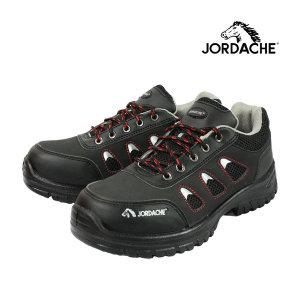 조다쉬 JOR-03 잭슨 안전화 작업화 안전용품