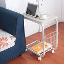 OMT 테이블 거치대 ONA-306 바퀴형 노트북